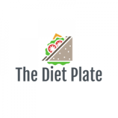 Plate To Diet Right